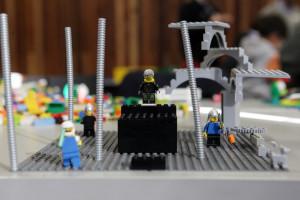 Workshop Lego Padres con Hijos  (23)