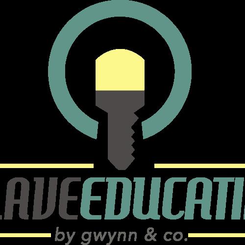 Te invitamos a conocer Llave Educativa